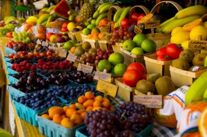 california-fruit-stand_0